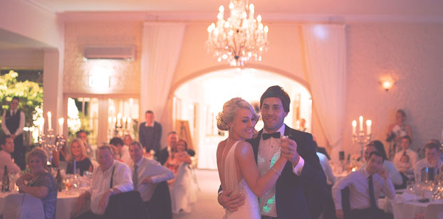 Find the perfect disc jockey dj for your wedding reception in Phoenix AZ