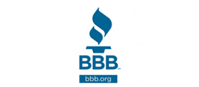 Read our A+ rating and positive customer reviews on BBB in Phoenix, AZ