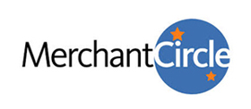 Check out Citron Sound's profile on Merchant Circle in Phoenix AZ