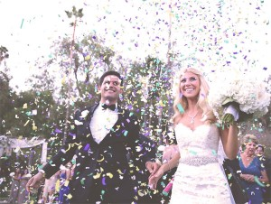 Hiring a DJ for your wedding or special event in Phoenix, Arizona