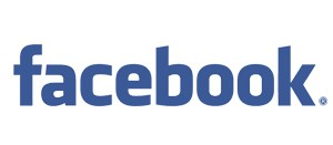 Like our Facebook page to receive regular updates on our Mesa, Arizona, company
