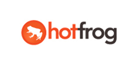 Check out our profile on Hotfrog in Arizona
