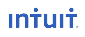 Review our profile on Business Intuit for Citron Sound in Phoenix AZ