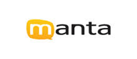 Visit us on Manta to learn about our Scottsdale, Arizona DJs