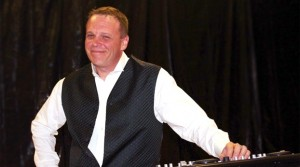 Eric Morrow Wedding DJ in Phoenix Arizona
