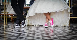 How to Add More Spark to Your Scottsdale Wedding Reception